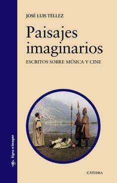 Recopilación de artículos escritos por el estudiosos y experto en el mundo de la ópera José Luis Téllez, quien ofrece sobre todo una lección apabullante de sabiduría musical. http://www.decine21.com/Magazine/Paisajes-imaginarios-100557 http://rabel.jcyl.es/cgi-bin/abnetopac?SUBC=BPSO&ACC=DOSEARCH&xsqf99=1728403+
