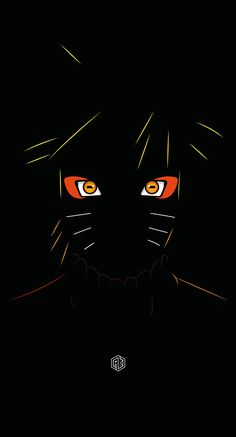 Best Naruto Wallpapers, Tokyo Ghoul Wallpapers, Cool Anime Wallpapers, Animes Wallpapers, Naruto Phone Wallpaper, Naruto And Sasuke Wallpaper, Wallpaper Naruto Shippuden, Naruto Fan Art, Naruto Uzumaki Shippuden
