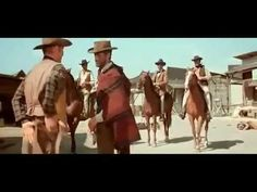 0327 Journey to Shiloh War Western 1968 James Caan, Michael Sarrazin & Brenda Scott - YouTube