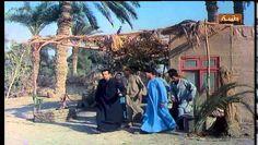 فيلم البيات الشتوي - صابرين - عبدالله غيث - احمد راتب  - جودة عالية  HQ