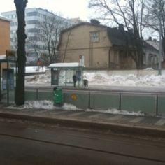 Mäkeläntie Helsinki, Vehicles, Car, Outdoor, Automobile, Outdoors, Outdoor Games, Outdoor Living, Cars