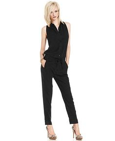 90e2d619a730 29 Best BLACK JUMPSUIT images
