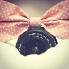 Love my photos