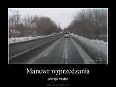 Lvl hard! ;o