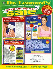 Picture of dr leonards catalog from Dr. Abc Catalog, Catalog Shopping, Catalog Online, Dementia Activities, Elderly Activities, Craft Activities, Physical Activities, Oriental Trading Catalog, Marlboro Coupons