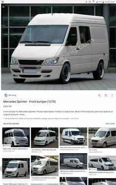 Iveco daily 55s18 4x4 camper vas caravan e camper usati in for Mobili westfalia