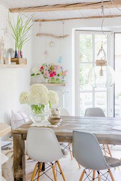 Die 181 Besten Bilder Von Interior Esszimmer Deko In 2019 Dining
