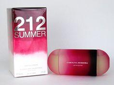 p1030.jpg - Super ESPECIAL de perfumes! Más de 200 diferentes perfumes en especial para hombre y mujer. Hablar gratis para mas informacion y precios: 855-557-0505 Numero directo: 562-456-1004 Especial por tiempo limitado! Novedades: https://www.dropbox.com/sh/p2hwsa0ndvgwv49/AADbd8FT5UlS_6LiKFRl1mREa?dl=0 - Registrarse para mas informacion o especiales: http://www.negociosunidos.com/machform3_nu/view.php?id=13545