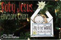 Now that things have slowed down, I will be teaching Mommy and Me bible classes at our church again.  It is an interactive bible class from infants, toddlers and preschoolers and I love creating and teaching it!  I just posted my lesson for this month, The Birth of Jesus, on my TpT store. We are …