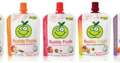 Visit www.livingrichwithcoupons for Buddy Fruits Coupon and find out how you can score these for a great price and all the latest printable coupons.