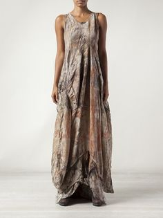 INDIA FLINT - wayfarer dress 7