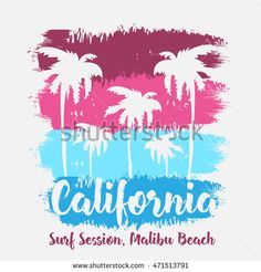 UC SAN DIEGO SURF SHOP SAN DIEGO CA NEXT LEVEL APPAREL SOFT 60/% COTTON 40/% POLY