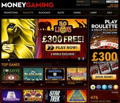 Casino games vu htm casino royal daniel