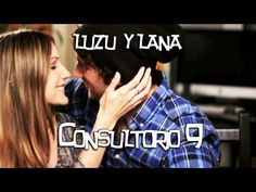 LUZU Y LANA - Consultorio 9