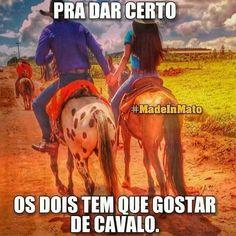 #paixao #vaquejada #vida #nordeste #capaloka #deusnocomando #vidadevaqueiro #horse Foto Cowgirl, Horse Farms, Horse Riding, Country Life, Cnc, Animals, All About Horses, Baby Horses, Country Women