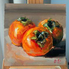 liftgerls - 0 results for art Fruit Painting, Oil Painting Abstract, Watercolor Paintings, Oil Paintings, Watercolor Artists, Indian Paintings, Nature Paintings, Painting Art, Landscape Paintings