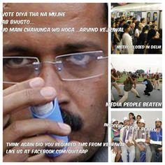 #arwind kejriwal,#kejriwal chor,#Arvind Kejriwal drama,#Arvind Kejriwal Chutiyan, #AAPjokes, #kejriwaljokes