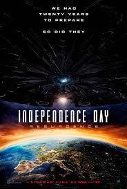 dia de la independencia 2 - Buscar con Google