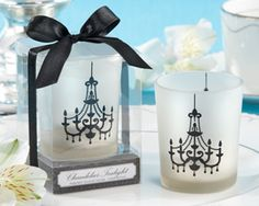 Parisian wedding decorations - candle holders as low as $6.80, damask wedding decorations, wedding table decorations
