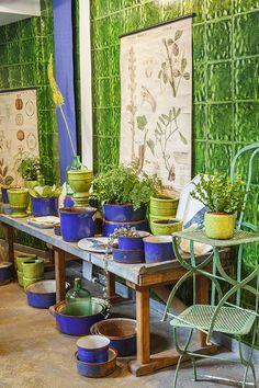 Designers Guild Aquarelle emerald wallpaper ○○○❥ڿڰۣ-- […] ●♆●❁ڿڰۣ❁ ஜℓvஜ ♡❃∘✤ ॐ♥..⭐..▾๑ ♡༺✿ ☾♡·✳︎· ❀‿ ❀♥❃.~*~. MON 22nd FAB 2016!!!.~*~.❃∘❃ ✤ॐ ❦♥..⭐.♢∘❃♦♡❊** Have a Nice Day!**❊ღ ༺✿♡^^❥•*`*•❥ ♥♫ La-la-la Bonne vie ♪ ♥ ᘡlvᘡ❁ڿڰۣ❁●♆●○○○