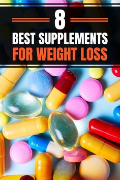 Tips on best supplements for weight loss and health for women. Includes vitamins for weight loss, food supplements with benefits of fat burning and increased metabolism. List includes green tea, cider vinegar and more. #supplements #weightloss#postpartumweight #loseweightfast Best Supplements, Weight Loss Supplements, Belly After Baby, Twin Mom, Detox Recipes, Lose Belly, Metabolism, Weight Loss Tips, How To Lose Weight Fast