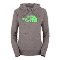 Womens The North Face