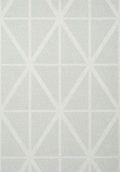 CAFE WEAVE TRELLIS, Grey, T360, Collection Texture Resource 6 from Thibaut