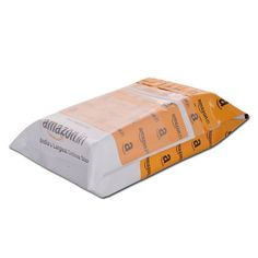 Buy Amazon Branded Premium Envelopes and Courier Bags Online from PackingSupply.in. Lowest Price Guarantee + Express Shipping in India. Brand Packaging, Online Bags, Envelopes, India, Amazon, Stuff To Buy, Goa India, Riding Habit