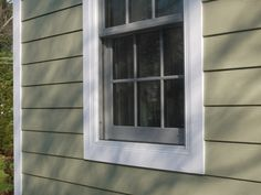 Siding Colors The Architect And Wood Grain On Pinterest