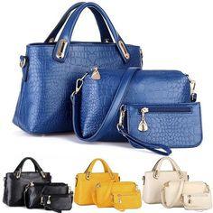 #bestpurse #bestdeals #claimble #luxury #bestdeals #limitedeals #freeshipping