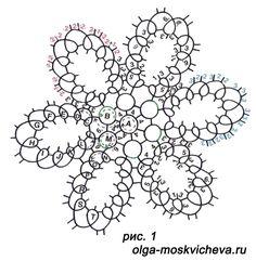 рис-1.jpg (1360×1389)