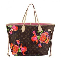 9d7d30c6ab45 Guaranteed authentic Louis Vuitton Totes up to off. Tradesy is trusted for  authentic new and pre-owned Louis Vuitton with Safe shipping and easy  returns.