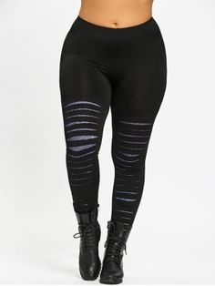 GET $50 NOW | Join RoseGal: Get YOUR $50 NOW!https://www.rosegal.com/plus-size-leggings/plus-size-ripped-galaxy-leggings-1456027.html?seid=7697589rg1456027