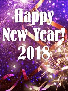 New Year Quotes : Happy New Year Images Happy New Year Images, Happy New Year Quotes, Happy New Year Cards, Happy New Year Wishes, Happy New Year Greetings, Happy New Year 2018, Quotes About New Year, Happy Year, New Year Greeting Messages