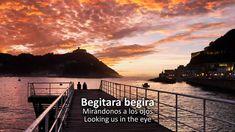 Vendetta - Begitara Begira (Lyrics)