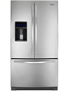 Kitchenaid Refrigerator Superba kitchenaid superba sideside refrigerator filters with