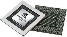 NVIDIA Launches The GeForce GTX 965M Mobility Chip