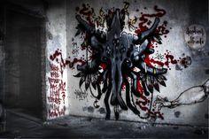 dead wait elfriede by DK visit my pics on 500px