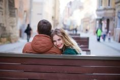 There are many business owners who often come up with a question why to buy dating script online? What purpose it can serve for online da. Funny Dating Quotes, Flirting Quotes, Dating Humor, Dating Tips For Women, Flirting Tips For Girls, Free Dating Sites, Online Dating, Wie Man Flirtet, Dating Script