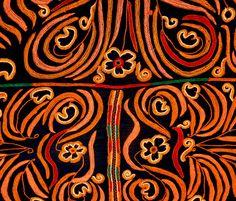marrakech textiles - Google Search