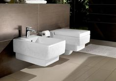 sleek bathroom ideas - Google Search