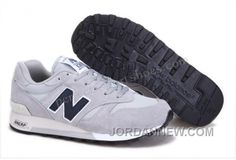 http://www.jordannew.com/wholesale-price-new-balance-1300-cheap-classic-trainers-wolf-grey-navy-mens-shoes-for-sale.html WHOLESALE PRICE NEW BALANCE 1300 CHEAP CLASSIC TRAINERS WOLF GREY/NAVY MENS SHOES FOR SALE Only $63.14 , Free Shipping!