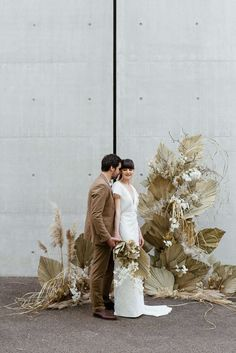 Boho Wedding, Floral Wedding, Wedding Bouquets, Dream Wedding, Summer Wedding Outfits, Outdoor Shoot, Wall Backdrops, Beach Wedding Inspiration, Botanical Wedding