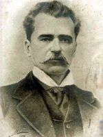 """Puerto Rico's Culture: Famous Puerto Ricans: 1842--1912), historian, journalist, sociologist, novelist, and essayists, was born on January 11, 1842 in Cabo Rojo. He wrote an earlier history of the island, """"Historia de Puerto Rico"""" (1904). He was named the Official Historian for Puerto Rico from 1903 until his dead. His books are considered an important contribution to the study of Puerto Rican history."""