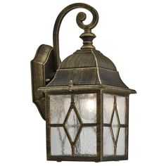 https://haysoms.com/outdoor-lighting/outdoor-blackgold-wall-lantern-light-with-cathedral-lead-glass