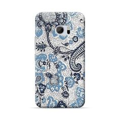 686 Best Custom Htc Cases Images Create Your Own Case Phone Cases Iphone Cases