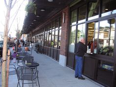 walk up cafe window - Google Search