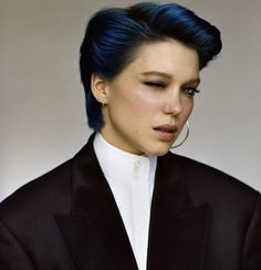 Lea Seydoux of 'Blue is the Warmest Color' is the Next Bond Girl By Shane Barnes on Oct 10, 2014 11:45am   http://flavorwire.com/newswire/lea-seydoux-of-blue-is-the-warmest-color-is-the-next-bond-girl?utm_source=twitterfeed&utm_medium=twitter&utm_campaign=Feed%3A+flavorwire-rss+%28Flavorwire%29