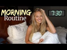 Hi guys, some of you requested we should do a 'Model Morning Routine' video. This time I stayed at a hotel and got ready for a before going to work. Lotion, Kerastase, Routine, Liquid Hair, Body Brushing, French Beauty, Natural Beauty Tips, Victorias Secret Models, Shampoos