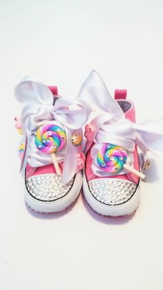Check out this item in my Etsy shop https://www.etsy.com/listing/225471074/pageant-shoes-baby-girl-costume-shoes